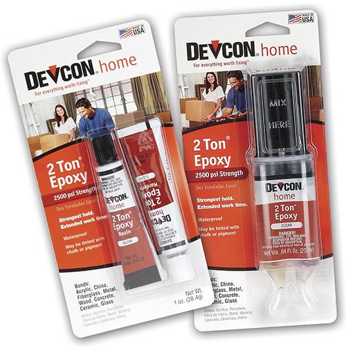 2-ton-epoxy-devcon