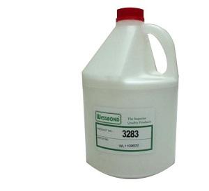 asl_520_white-glue-3kg-wessbond