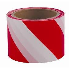 redwhite-tape