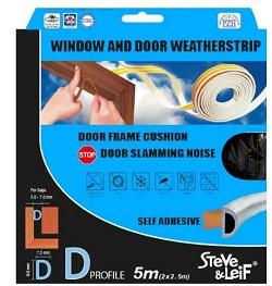 steve-leif-dr-frame-e-profile-5m-blue-pkg