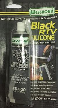 wessbond-black-rtv-silicon