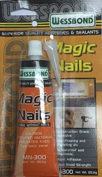 wessbond-magic-nails