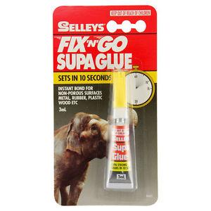 selleys-supa-glue-single-tube