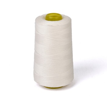 spool-of-cotton-sewing-thread-for-sewing-machine-40s-2-unbleached-white-7276-7290842-1-zoom