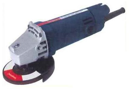 dongcheng-100mm-disc-grinder-570w-ff02-100a