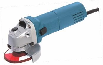 dongcheng-100mm-disc-grinder-710w-s1m-ff03-100a