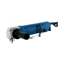 dongcheng_10mm_angle_drill_380w_jiz-ff06-10