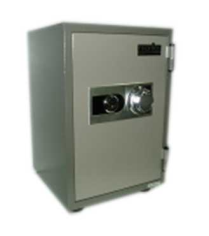 MS-16TS_tn key safe