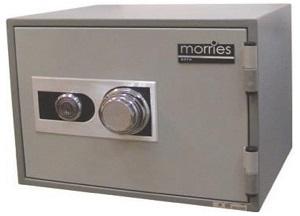 MS-17S Morries Key Safe