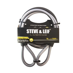 SL-6046 Bicycle Lock Cable