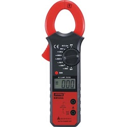 BM528A Digital Clamp meter