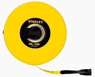 STHT34262-8 Fibreglass close case long tape 30M