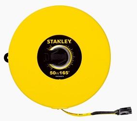 STHT34263-8 Fibreglass close case long tape 165M