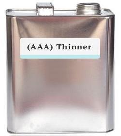 AAA Thinner