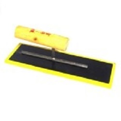 "CHINA RECTANGLE SPONGE TROWEL-3""X11"""