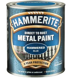 DTR_750mL_hammered_cutoutCOL2