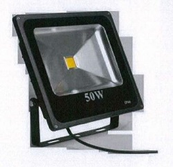 FLOOD LIGHT (LED)