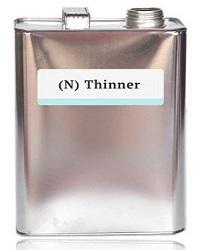 N-Thinner