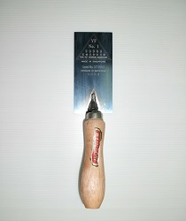 99999 WELDED BRICKLAYING TROWEL RECT. SHAPE