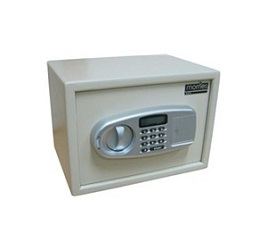 MORRIES ELECTRONIC A4 SAFE MS-225WDW