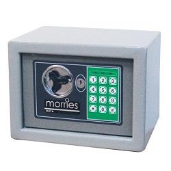 MORRIES ELECTRONIC MINI SAFE 23DW