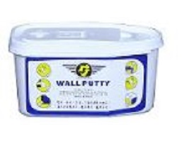 Wall Putty-0.5kg