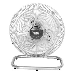 "Booney 16"" Powerful Oscillating Air Circulator"