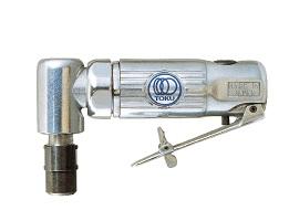 MG-7236B