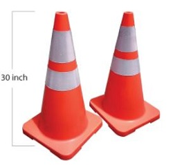 Safety Cone 30inch