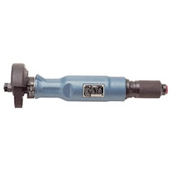 TSG-3F St grinder