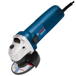 GWS 060 Mini grinder