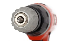Safety Tips for Electric Power Tool