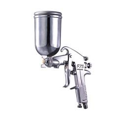 Hymair-High-Pressure-Spray-Gun-F75G-