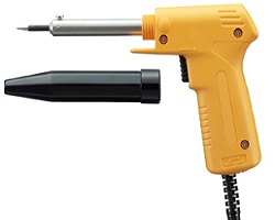 KYP-70_Dual heat soldering iron