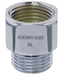 Showy5201