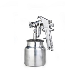 nest-wdf-75s-hand-manual-spray-gun-activator