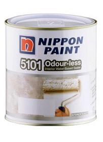 nippon-vinilex-5101-can