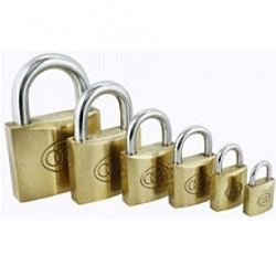 padlocks_brass_padlocks_tri_circle_brass_body_keyed_alike_padlock