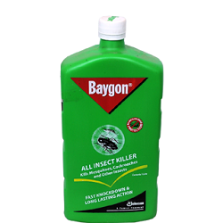 Baygon 1Lire