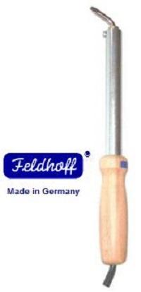 FELDHOFF_ELECTRI_150W