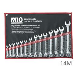 M10 14pcs_005-016-514