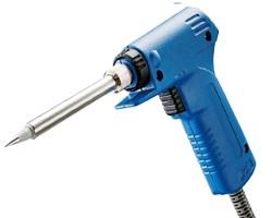 TQ-77_quick heat soldering gun