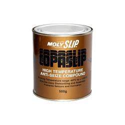 anti-seize-compound-copaslip-500-g