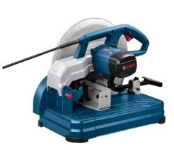 bosch-gco-14-24-j-professional-metal-cut-off-saw-1