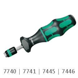4122-STANDARD-1.25-918x683-1.25L Wera Screwdriver torque