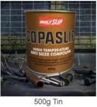 copaslip 500gm