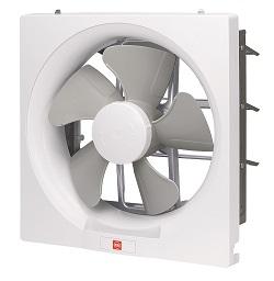 20AUH-Ventilation Fan