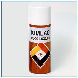 9610-KIMLAC