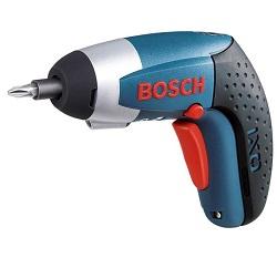Bosch IXO 3 professional