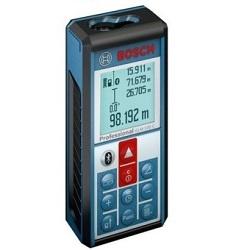 bosch-laser-rangefinder-glm-100-c-
